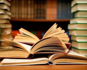 images-bibliotheque
